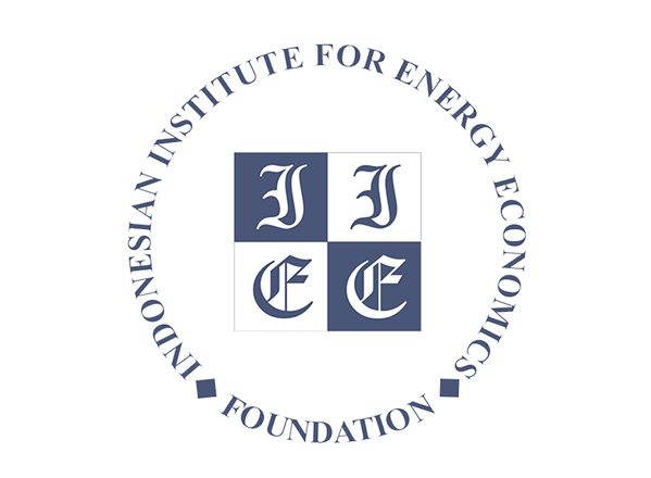 2006 Indonesian Institute for Energy Economics